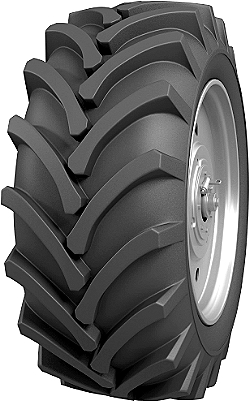 800/65R32 Nortec H-05 181 A8 TL made in Russia