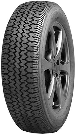 235/75R15 Forward Safari 530 MT A/S TL made in Russia Pneumatico autovettura