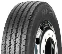 315/70R22,5 Kama NF-202 154/150 L TL made in Russia