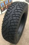215/65R16 NORTEC WT 590 ind 102 TL made in Russia Pneumatico furgone/camioncino