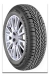 225/40R18 BFGoodrich g-Force Winter 92V  DOT10 Pneumatico autovettura