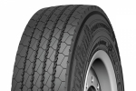 235/75R17,5 Cordiant FR-1 Professional 132/130 M TL made in Russia Autocarro