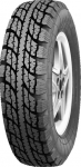 185/75R16C Forward BC-1  104/102 Q TL made in Russia Pneumatico furgone/camioncino