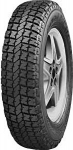 185/75R16C Forward Professional-156 104/102 Q TL made in Russia Pneumatico furgone/camioncino