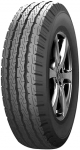 185/75R16C Forward Professional-600 104/102 Q TL made in Russia Pneumatico furgone/camioncino